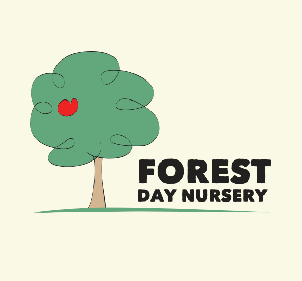 Forest Day Nusery